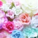673d30197a5da9d23367886568e36b7f_s