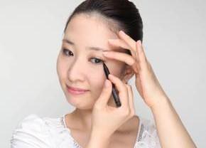 th_eyeline