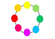 controlcolor